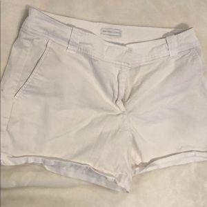NY&Co Hampton Shorts